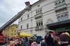 2019.04.13 - Infostand und Schauübung Spittaler Autosalon Schloss Porcia mit RK-19.jpg