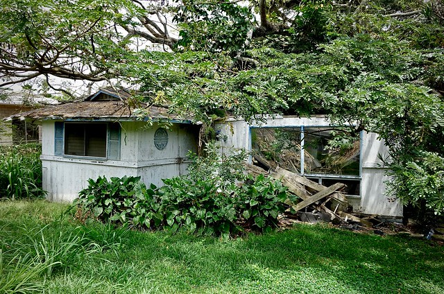 Affordable housing on Oahu