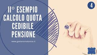 2-esempio-calcolo-quinto-cedibile-pensione | by consulentecreditolatina