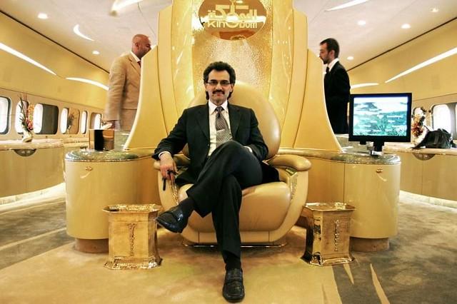 1154 Top 6 Richest People of Saudi Arabia in 2017 01-min