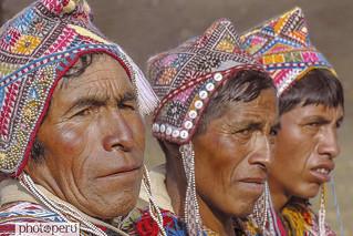 cusco-1107116-1 | by Photo Peru Stock