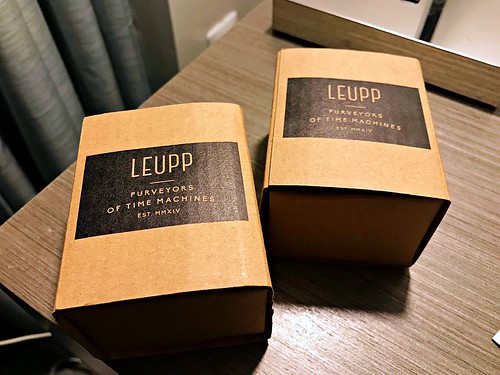 Leupp Watches 03 RODMAGARU | by rodmagaru