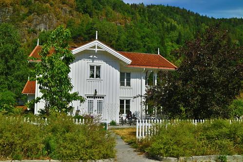 norge norway norwegen summer holiday akkuratgift justmarried honeymoon travel 2018