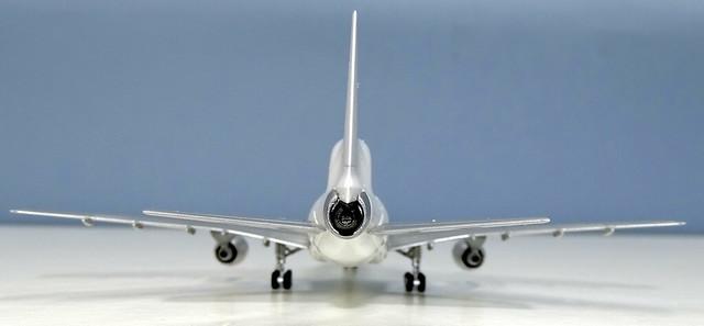 NG Models Lockheed L-1011 Tristar