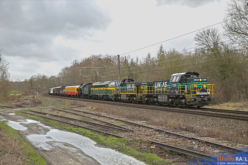 7789 + 7784 LNS + 202020 + 64.169 + 4333 + 2913 + 6077 + AM 54 082 PFT . Z 21870 . Ghlin . 09.03.19.