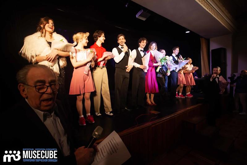 teatr_shalom_dom_gur-175