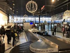 Aeropuerto de Rovaniemi