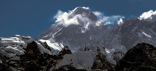 Everest_0110.jpg