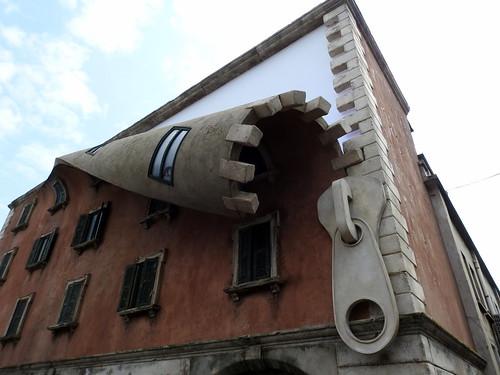 Milano - Fuorisalone