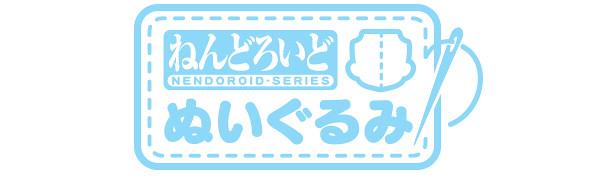 GOOD SMILE COMPANY 重大發表!革命性的多款「黏土人」嶄新系列爆誕!