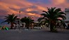 Ibiza 2012 by scrimmy