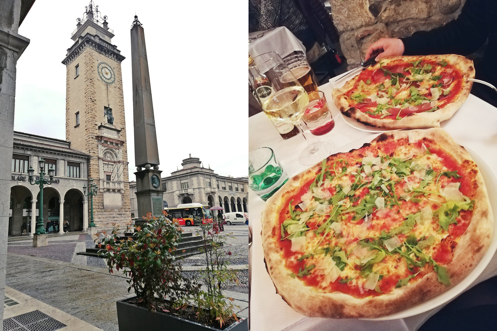 bergamo-city-pizza