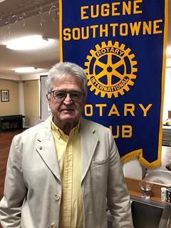 IMG-0228 | by Eugene Southtowne Rotary