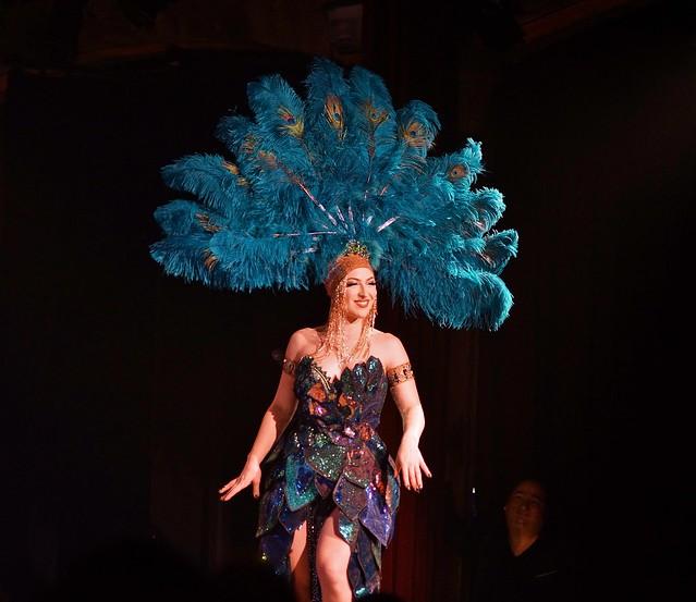 Burlesque, Lion D'Or, Sony A99, Montréal, 2 February 2019 (20)