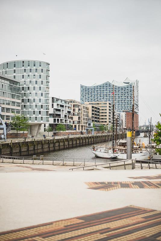 Hamburg-166