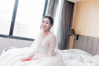 peach-20190309-wedding-130   by 桃子先生