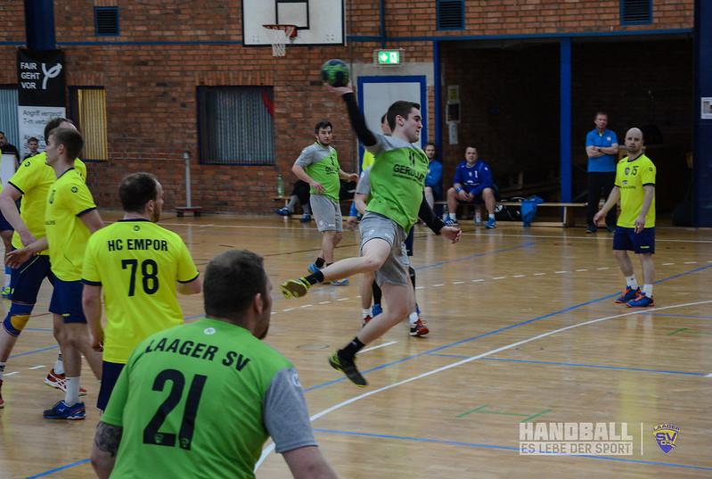 20190331 Bezirkspokal Männer - Laager SV 03 Handball Männer (3).jpg