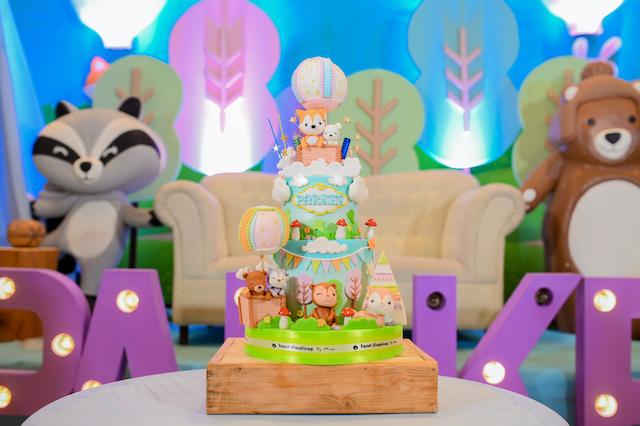 cake _5757