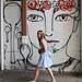 graffiti-wall-girl