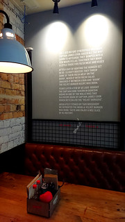 velvet burgers | by leogaggl