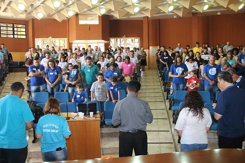IMG_0008 | by Arquidiocese Londrina