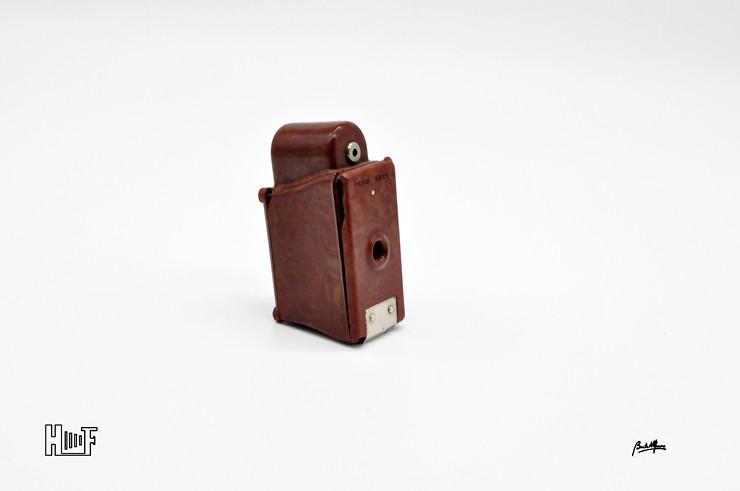 _DSC8929 Coronet Midget - Red