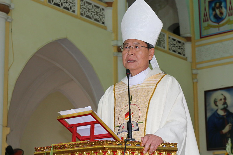 Thanh le Nham chuc (41)