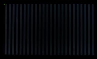 Samsung 43NU7100 GB Stripes | by Dr. NCX