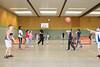 Basketball_Rasta_Aktionstag_2019_03