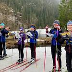Ski-OL-sCOOL