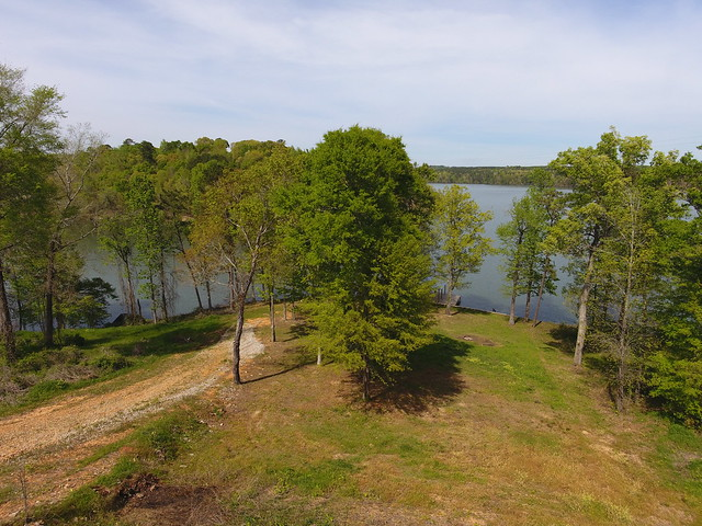Lot 12 Riverhills, Lake Tallassee