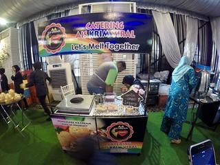 Siti Jamu Mall   by Eazy Izzuddin Roslan