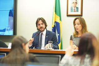 ALF08860 | by PSDB na Câmara