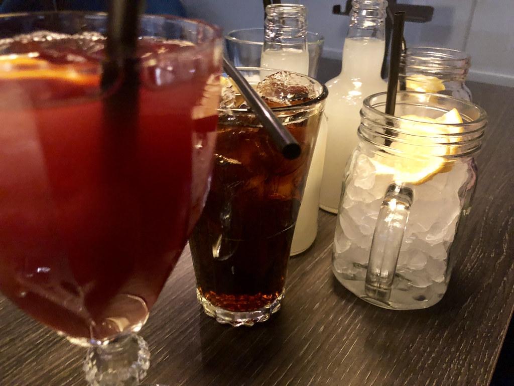 نتيجة بحث الصور عن Alcoholic Drinks