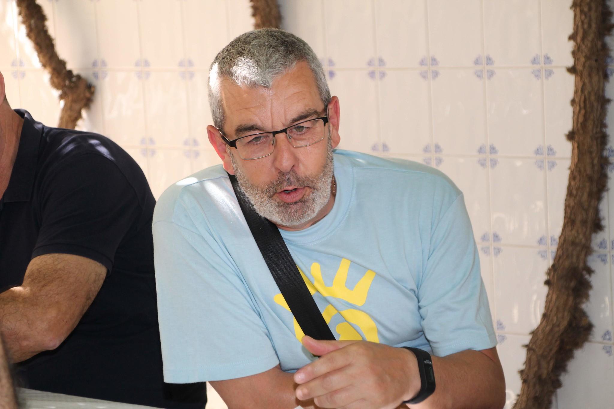 (2018-06-23) Almuerzo Costalero - Javier Romero Ripoll (98)