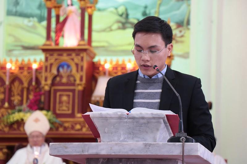 Vinh Luat (25)