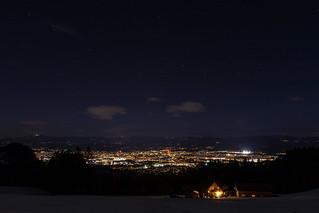 Klagenfurt | by Photo-Sorko