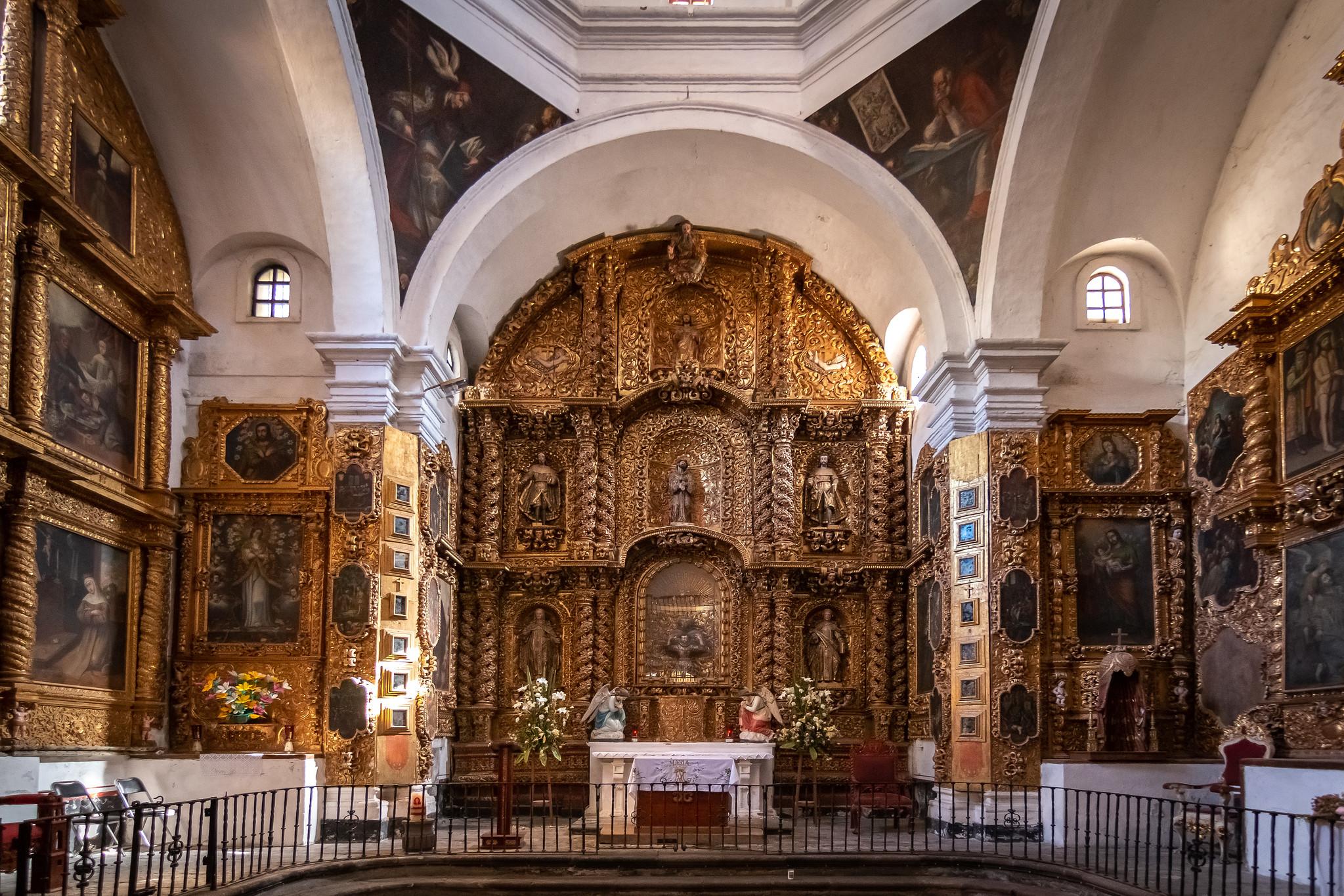 Tlaxcala - Tlaxcala - [Mexique]