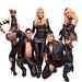Madonna-Blond-Invasion-Britney-Spears-Lady-Gaga-The-Boys