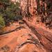 Reef Canyon