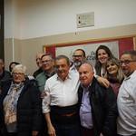 Homenatge escola Mare de Deu de la Muntanya 2019 Marisa Gómez (62)