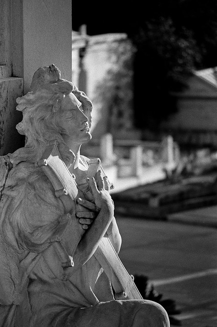 Pesmazoglou, First Cemetery, Athens