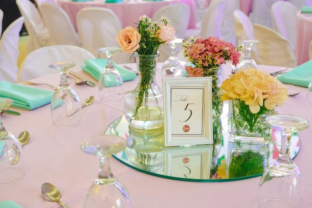 table DSCF0017