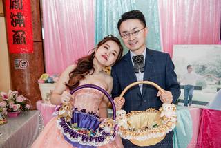peach-20181118-wedding-693 | by 桃子先生