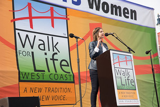 LQ3A0392 | by Walk for Life West Coast Photos