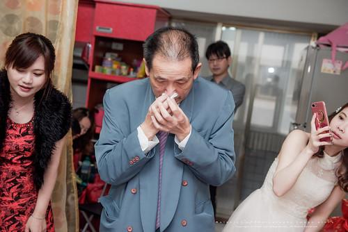 peach-20190202--wedding-495 | by 桃子先生