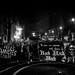 20190308 : Marche de nuit féministe en non-mixité