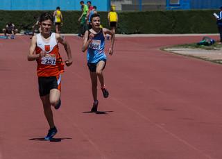 _DSC0460 | by Club Atletismo Leganés