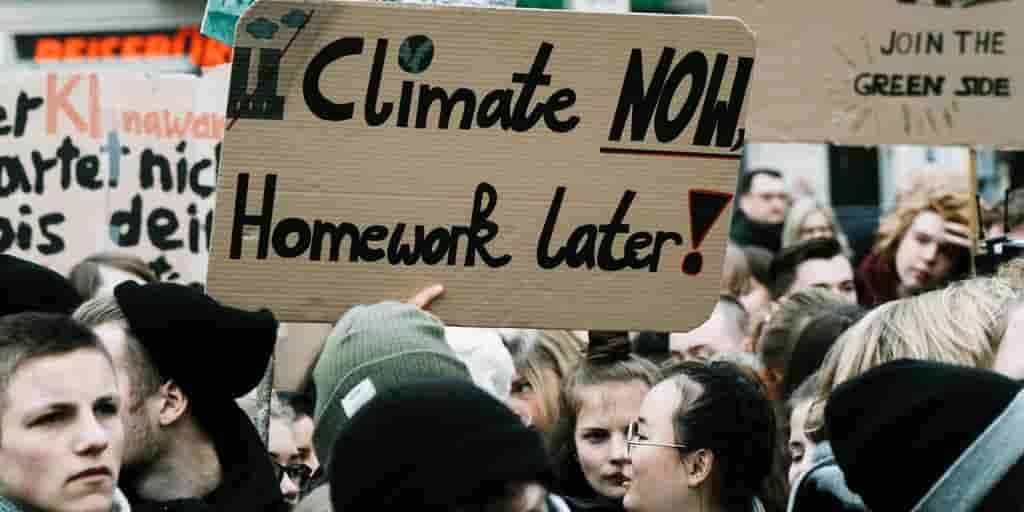 manifestations-changement-climatique