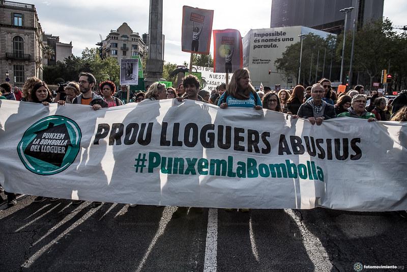 2019_04_06 Punxem la bombolla_XaviAriza(01)